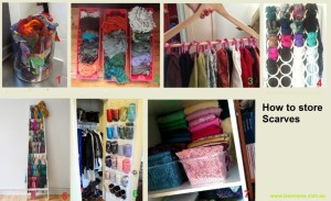 how_to_store_scarves