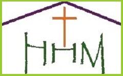 Havannah House Logo