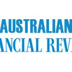 Logo-AFR