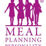 MealPP-Logo-Colour-R