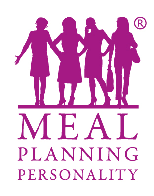 Meal Planning Personality – Take The Quiz