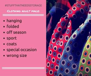 stuffthtneedstorage-clothes male