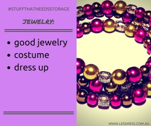 stuffthtneedstorage-jewlery