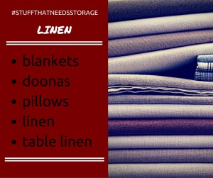 stuffthtneedstorage-linen