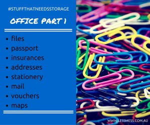 stuffthtneedstorage-office 1