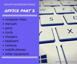 stuffthtneedstorage-office2