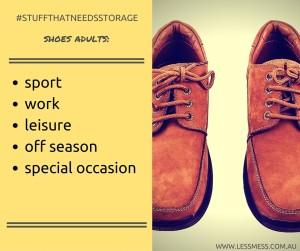 stuffthtneedstorage-shoes adults