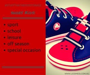 stuffthtneedstorage-shoes kids