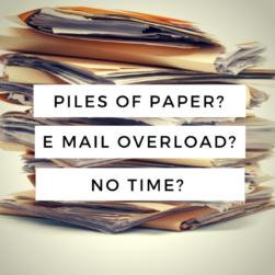 piles-of-paper-everywhere-grose-schrift