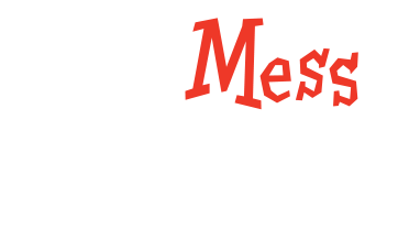 Less Mess, Professional Organiser, Decluttreing, Downsizing, Sydney NSW
