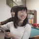 "Marie Kondo Netflix ""Tidying Up'"