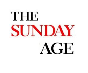 sunday_age_logo_sml